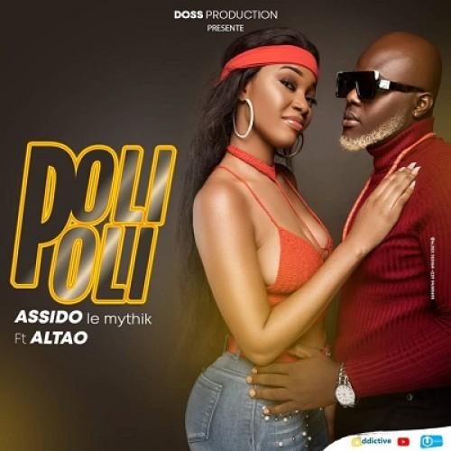 Poli Poli ft. Altao