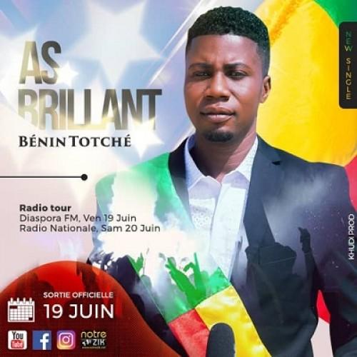 Bénin Totché