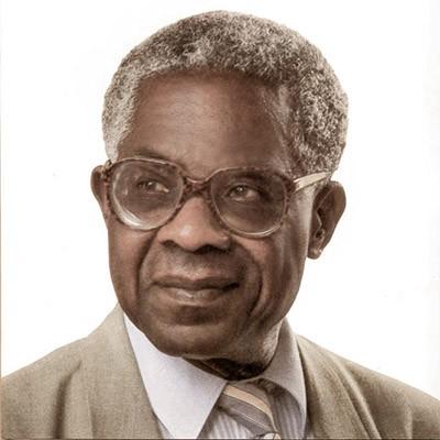 Covid-19 : Les soleils des indépendances d'Amadou Kourouma