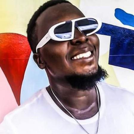 Bénin musique : Qui est l'artiste Borocko