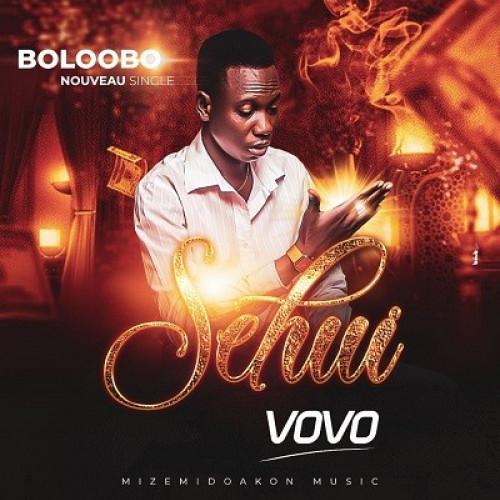 Boloobo - Sèhui vovo