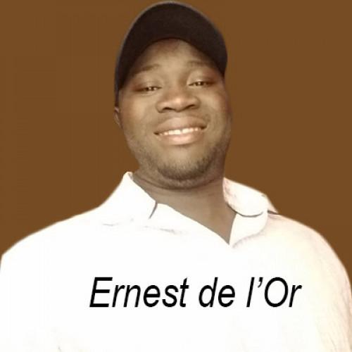 Ernest de l'Or
