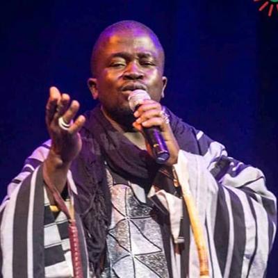 Kalamoulaï : ''Mes 4 albums et mes collaborations me permettent d'avoir plus d'une cinquantaine de chansons dans lesquelles je chante la vie, l'amour, la royauté, l'espoir et notre vécu de fa