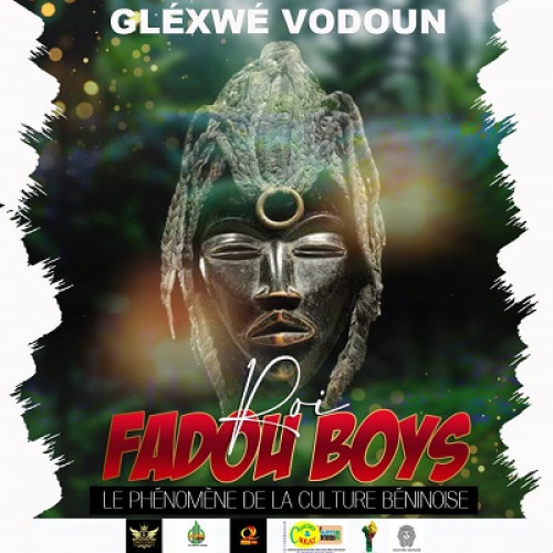 Roi Fadou Boys - Koton Énantchi
