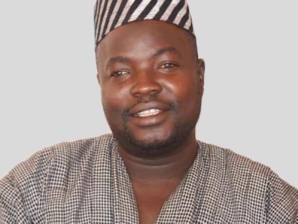 L'association Kokari lance «Urban Talents», le plus grand concours de détection de talents au Bénin pour cette fin d'année 2021.