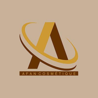 Afan Cosmetics